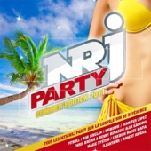 NRJ Party - Summer Edition 2011 - Various Artists