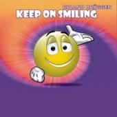Keep On Smiling (Englisch) - Roland Brüggen