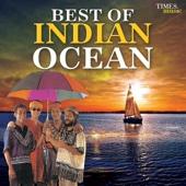 Best Of Indian Ocean