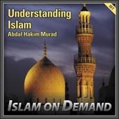 Understanding Islam (6 Lectures)