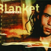 Blanket [Free mp3 Download songs and listen music]