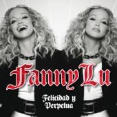 Fanny Lu - Don Juan (feat. Chino & Nacho) ilustración