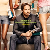 Season 3 (Music from the Showtime Series Californication)