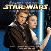 Star Wars, Episode II: Attack of the Clones (Original Motion Picture Soundtrack)
