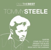 Only the Best: Tommy Steele