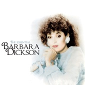 The Essential Barbara Dickson