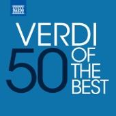 50 of the Best: Verdi
