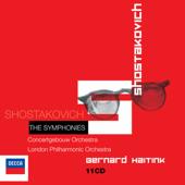 [Download] Symphony No. 5 in D Minor, Op. 47: II. Allegretto MP3