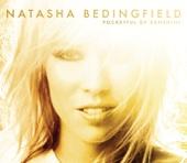 Natasha Bedingfield - Pocketful of Sunshine artwork