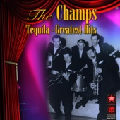 Tequila - Greatest Hits