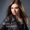 Marla Morris - EP, Marla Morris