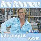 Laat De Zon In Je Hart (Radio Edit)