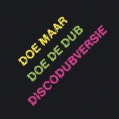 Doe de Dub