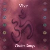 Muladhara - Vive
