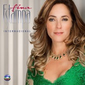 Fina Estampa - Internacional (Trilha Sonora da Novela) - EP