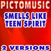 Smells Like Teen Spirit (Instrumental Version) [Karaoké Version]