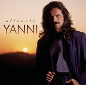 Ultimate Yanni - Yanni