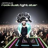 Rock Dust Light Star (Deluxe)