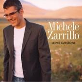 Michele Zarrillo - Cinque Giorni artwork