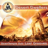 Downtemple Dub - Lost Grooves