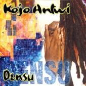 Densu - Kojo Antwi