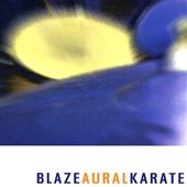 Aural Karate