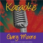 Karaoke - Gary Moore