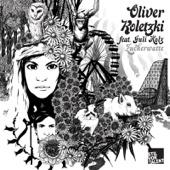 These Habits - Oliver Koletzki & Pyur