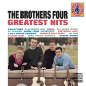 Greenfields - The Brothers Four