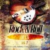 Rock & Roll Hits Vol 3