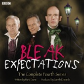 Bleak Expectations: A Now Tricky Life Woefully Miseried Up (Episode 5, Series 4)