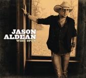 The Truth - Jason Aldean