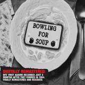 Bowling for Soup cover art
