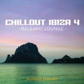 Blue Marlin (Juan Padilla Serve Chilled Remix)