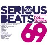 Serious Beats 69
