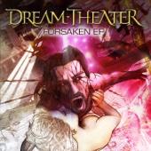 Forsaken - EP cover art