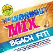The Workout Mix - Beach Fit!