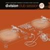 D:Vision Club Session, Vol. 17
