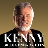 Kenny: 30 Legendary Hits
