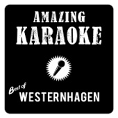 Best of Westernhagen (Karaoke)