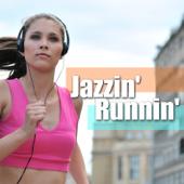 Jazzin' Runnin' (ジャズで走る)