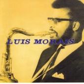 Je T'aime Moi Non Plus - Luís Morais