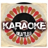 Karaoke: Beatles