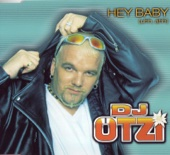 Hey Baby (Uhh Ahh) [Radio Mix]