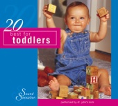 20 Best for Toddlers