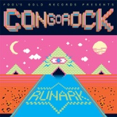 Runark - EP cover art