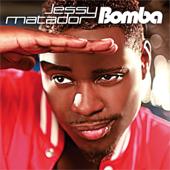 Bomba (Radio Edit) (Remix Klass)
