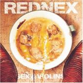 Download Rednex - Cotton Eye Joe