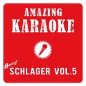 Felicita (dt. Version) (Karaoke Version)