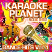 Justified and Ancient (Karaoke Version In the Art of KLF & Tammy Wynette) - A-Type Player